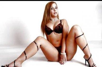 taetowierte frau, private sex webcams