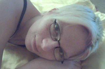 amateur girl, private photos