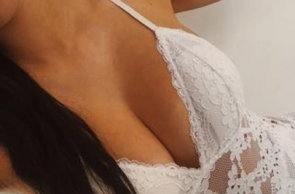 nackt privat, live sex girl