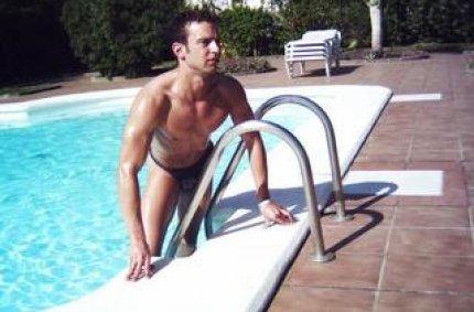 gaymann, sexyboys