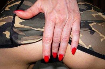 kostenlose private frauen, private kostenlose sexcams