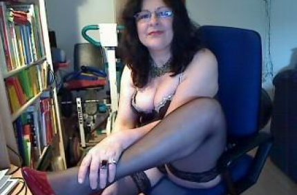 privat erotik, webcam sexy chat