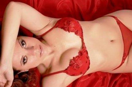 webcam clip, cam sex girls