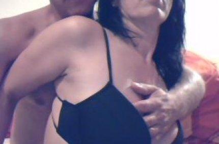 online erotik, kostenlose frauen bilder